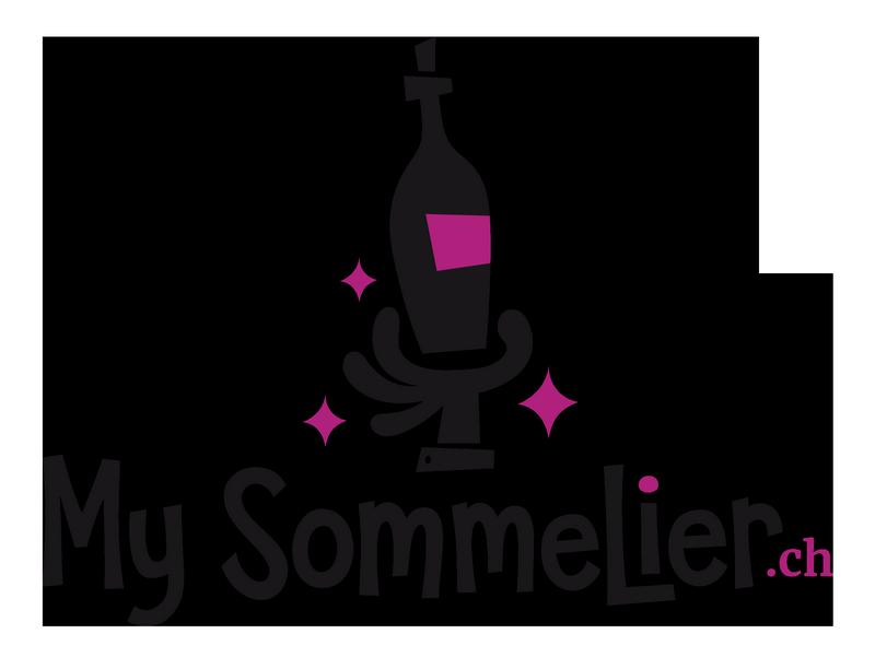 Boutique MySommelier.ch